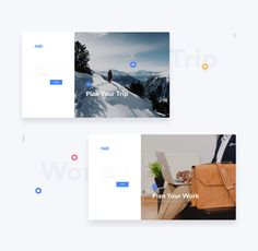 UI Design concept project for the redesign based on business objectives, user needs defined as a result of data analysis for Trello User Interface Design, Ui Ux Design, Conception D'interface, Motion App, Digital Web, Tim Beta, Branding, Mobile Design, Creative Industries