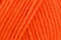 Index - Country Yarns Knitting Supplies, Knitted Hats, Wool, Stitch, Orange, Detail, Bright, Stuff To Buy, Yarns
