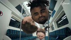 """Airheads - """"Subway"""""""