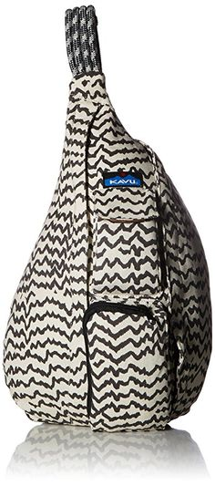 430f6f0c1a 11 Best Top 10 Best Kavu Bags in 2018 Reviews images