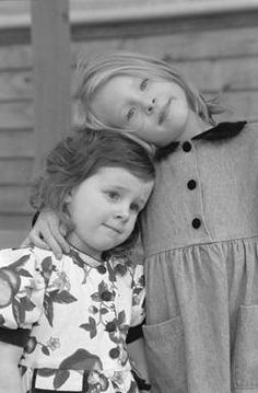 childrens transportation kidzridez in Illinois