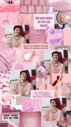 Pin by menna adel on collage in 2019 Shawn Mendes Snapchat, Shawn Mendes Merch, Shawn Mendes Tour, Shawn Mendes Concert, Shawn Mendes Quotes, Shawn Mendes Imagines, Shawn Mendes Lockscreen, Shawn Mendes Wallpaper, Shawn Mendes Girlfriend