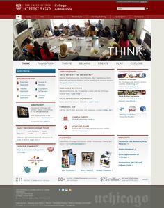 collegeadmissions.uchicago.edu