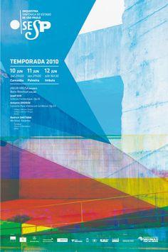 Eduardo Foresti's Brand identity + Print + Web design studio based in São Paulo, Brazil Poster Design, Graphic Design Posters, Graphic Design Typography, Graphic Design Illustration, Graphic Design Inspiration, Web Design Studio, Graphisches Design, Layout Design, Print Design