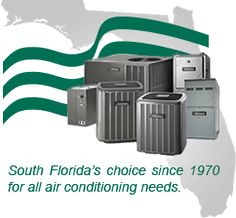 Air Conditioning Boca Raton | AC Service Boca Raton | Personalized AC