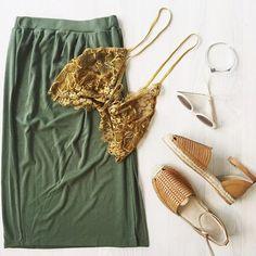 Strato Skirt - http://saboskirt.com/shop/product/strato-skirt - #SaboSkirt