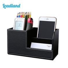 5pcs 3 section mesh letter note paper business card collection multi function desk stationery organizer pen pencil holder storage box case container 6 colors colourmoves