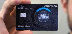 kartu kredit citibank