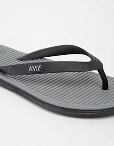 Nike Sandals Needed For Pre Amp Post Triathlons Triathlon