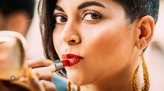 Kiko Milano India #CoverUp 88 Day Two #AIFWSS17 #EyesForBeauty #NAINAxKikoMilano http://www.naina.co/2016/10/kiko-milano-india-coverup-88-day-two-aifwss17-eyesforbeauty-nainaxkikomilano/?utm_campaign=coschedule&utm_source=pinterest&utm_medium=Naina.co&utm_content=Kiko%20Milano%20India%20%23CoverUp%2088%20Day%20Two%20%23AIFWSS17%20%23EyesForBeauty%20%23NAINAxKikoMilano