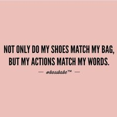 best match making quotes on instagram