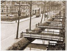 Oude foto's van Eindhoven. - SkyscraperCity