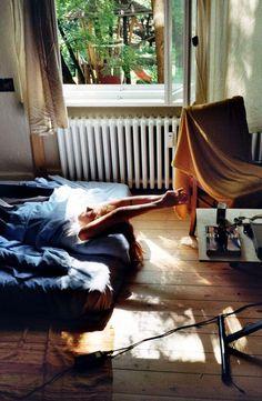 8畳ワンルームを徹底攻略!一人暮らしのおすすめレイアウト