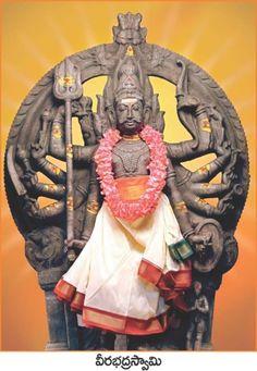 The shrine of GOD Mallikarjuna picturesquely situated on a flat top of Nallamalai Hills, Srisailam is reputed to be one of the most ancient kshetras in India. Kali Shiva, Shiva Yoga, Shiva Shakti, Om Namah Shivaya, Lord Murugan Wallpapers, Rudra Shiva, Shiva Statue, Lord Shiva Painting, Nataraja