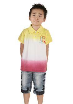 100-cotton-fashion-lovely-boys-shirt-5size-lot-kids-shirt-boy-childrens-wear-baby-boy-shirt.jpg