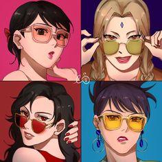 Anime Naruto, Naruto Vs Sasuke, Naruto Fan Art, Naruto Cute, Naruto Girls, Haikyuu Anime, Boruto, Akatsuki, Tsunade Wallpaper