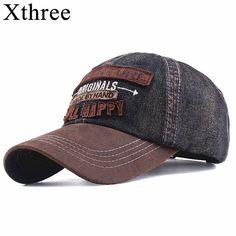 726 mejores imágenes de Sombreros para hombre    Gorra (Zalando ... ee6d01012e1