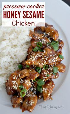 Skip the Chinese tak