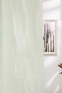 Color Pop Shower Curtain Liner