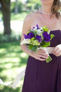 Google Image Result for http://cache.elizabethannedesigns.com/blog/wp-content/uploads/2010/11/Purple-Wedding-Attire-250x375.jpg