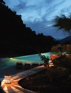 Es Ratxo Hotel & Spa (Mallorca)