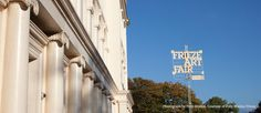 Enter to win a dream art collectors' trip to Frieze London, complete with roundtrip flights for two, a chic abode, VIP perks, and more: pdl8.co/1f8BEiJ