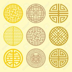 「chinese screen pattern」の画像検索結果