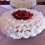 """6,599 Beğenme, 68 Yorum - Instagram'da Mukemmellezzetler (@mukemmellezzetler): """"#Repost @florya_yoresel_ev_yemekleri ・・・ FIRINDA MANTARLI KÖFTE Mutlu huzurlu sağlıklı bereketli…"""""""
