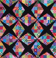 Blackjack - Needlepoint Pattern from Needle Delights Originals