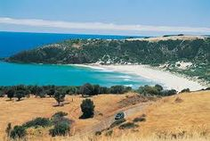 kangaroo island australia, close to Adelaide, south australia