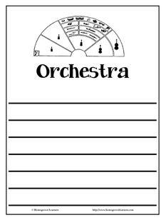 Band vs.Orchestra