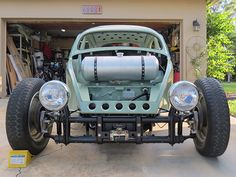 Vw Beetles, Classic Trucks, Super Cars, Volkswagen, Antique Cars, Fat, Mopeds, Building, Hot Rods