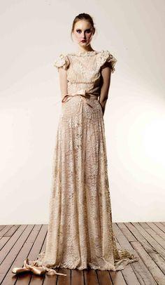 Bridal Gowns Boutiques Vintage Wedding Dresses Stores Melbourne Sydney