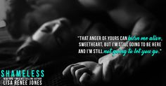 Shameless, White Lies Duet, Provocative, Lisa Renee Jones, Adult Contemporary Romance, Bookboost, Teaser Wednesday, Teaser Reveal