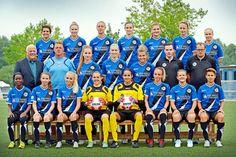 Frauen-Regionalliga: Aufsteiger Arminia Bielefeld setzt auch in der neuen Spielklasse auf die Offensive +++  Das eigene Spiel im Blick