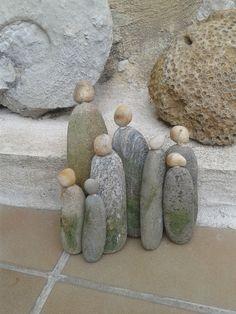 regroupement de familles