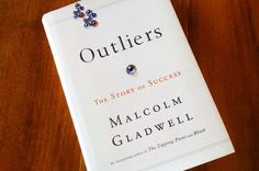 Instead of celebrating prodigies, this book shows that there really is no such thing as a 'prodigy.' It's not that successful people just fell into it, but more that it's a combination of hard work, opportunity, and seizing the moment. It will inspire you to work harder, if anything.(Source: Quora)