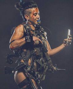 Fighter Girl Gun for women sites vs real life . free Fighter Girl Gun for women sites in the uk Airsoft Girls, Cinema Tv, Military Women, Military Army, Female Soldier, Warrior Girl, N Girls, Badass Women, Female Characters