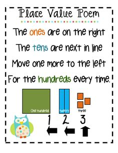 Free Place Value I Have, Who Has | The two, Dr. who and Cubes