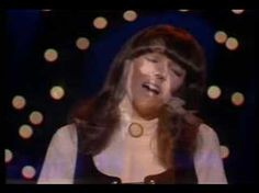 ▶ The Carpenters-(A Place To)Hideaway - YouTube