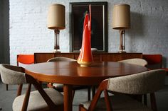 furniture designs , dining table designs , best interior designs ...