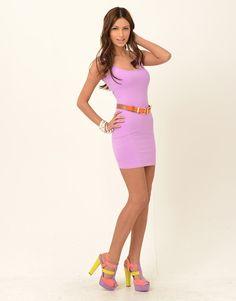 26c45d0636a3b 75 Best Basics images | Fashion top, Blouse, Blouses