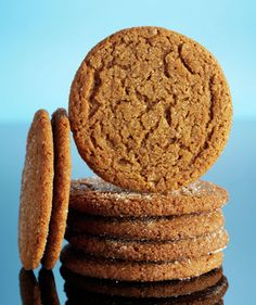 Chewy Spice Cookies  http://www.realsimple.com/food-recipes/browse-all-recipes/chewy-spice-cookies-00000000046665/index.html#