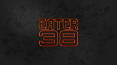 In Atlanta? Hungry? Here's where you should eat. The 38 Essential Atlanta Restaurants, July '15