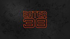 The 38 Essential San Francisco Restaurants, Fall 2015 - Eater SF