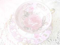 ♡Pinterest: ♡Princess Ꭿnna-Louise♡