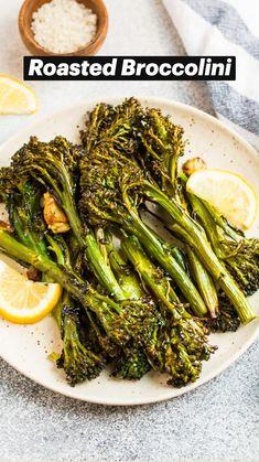 Side Dish Recipes, Veggie Recipes, Vegetarian Recipes, Dinner Recipes, Healthy Recipes, Healthy Side Dishes, Vegetable Sides, Vegetable Side Dishes, Vegetable Meals