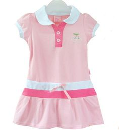 Best Summer Clothes for Kids in India  Baby Girl Summer Dresses ...