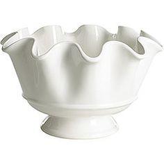 Serving bowl $20