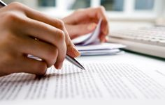 Kumpulan Soal 'Simple Present Tense' Dalam Bahasa Inggris Lengkap Dissertation Writing, Freelance Writing Jobs, Academic Writing, Writing Help, Writing Skills, Writing Tips, Business Writing, Thesis Writing, Letter Writing